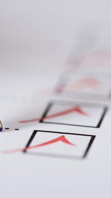 Benutzerumfragen, Umfragen, Benutzer, Survey, Customer Survey, Business Development, Geschäftsentwicklung, Printing Optimierungen, Printing Automatisierung, Outputmanagement, ICT, IT Service Management, Projektmanagement, Jürgen Eckert Unabhängige und professionelle Beratung für hauptsächlich die Optimierung von Organisationen